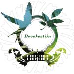 Beeckestijn