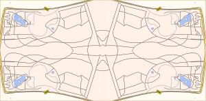tapijt6
